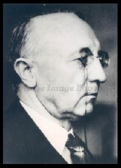 1938-photo-mr-karl-h-von-wiegand-ny-dean-american-war-correspondent-star-rare-ae2ff24025af7644bf48a4879c9cd09f-copy