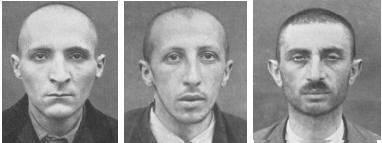 3-jewish-terrorists