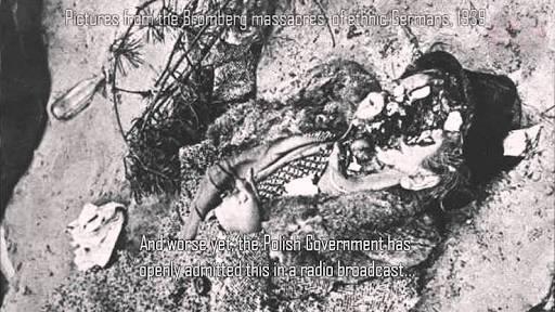 bromberg-victims