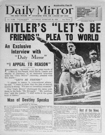 hitler-lets-be-friends