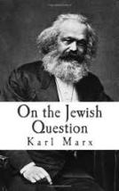 karl-marx-on-the-jewish-question