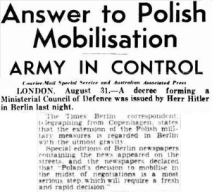 poland-mobilises-combined