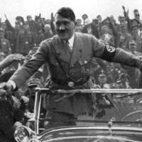 Living in Hitlers Germany - An Eyewitness Account of a Glorious Era
