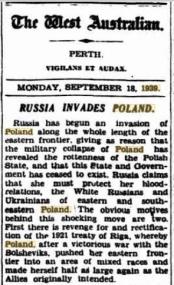russia-invades-poland