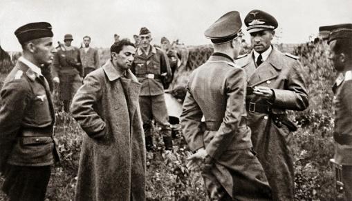 stalins-son-yakov-dzhugashvili-captured-by-the-germans-1941-1-copy
