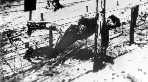 stalins-son-yakov-dzhugashvili-captured-by-the-germans-1941-3
