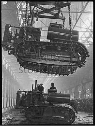 ussr-tank-factory-a67xmb