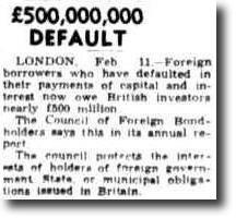 500000000-default