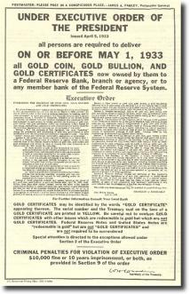 great-gold-heist_1933_shadow