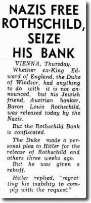 nazis-seize-rothschild-bank
