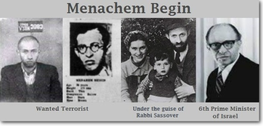 11-menachem-begin-shadow