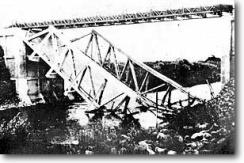 bridge-palmach-shadow