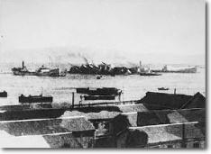 haganah-sinking-ss-patria