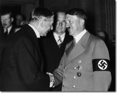 hitler-and-chamberlain-shadow