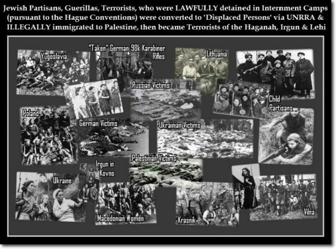 jewish-partisans-terrorists-guerillas