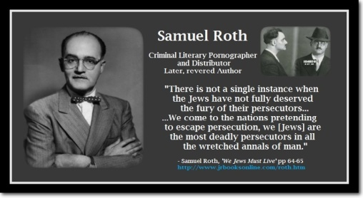 samuel-roth-we-jews-are-the-persecutors