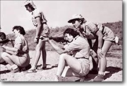 women-irgun-members