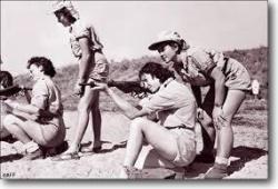 women-irgun-members