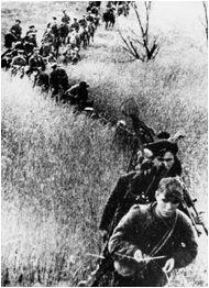 vollynia-jewish-partisans-ukkraine