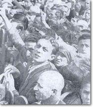 Jew Crowd