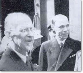 Prof. Kirchensteins