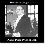 begin-peace-prize-speech-shadow