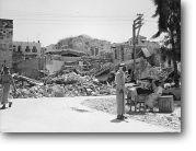 british-bomb-ramallah-1938