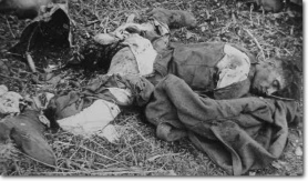 german-soldier-dismembered-and-disembowelled-by-guerilla-partisans-in-greece