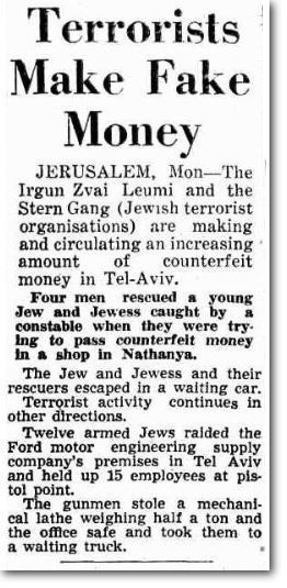 terrorists-make-fake-money-jews