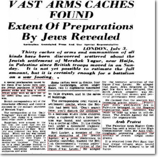 vast-arms-caches-discovered-jewish-preparations-copy