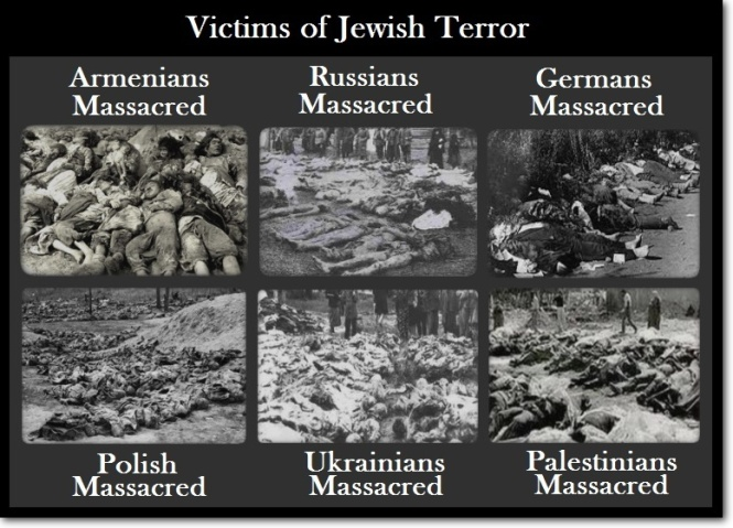 victims-of-jewish-terror-shadow