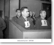 kramer-in-court-during-belson-trial-w339b-y2k-the-camp-kommandant-b3p580