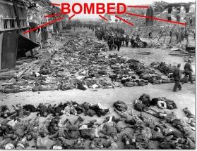 Nordhausen bombed - Copy